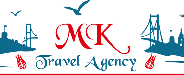 Mk Travel Agency